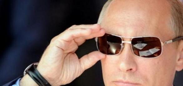 Putin pregateste un plan diabolic