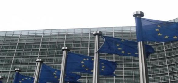 Reunión del lunes de la EU