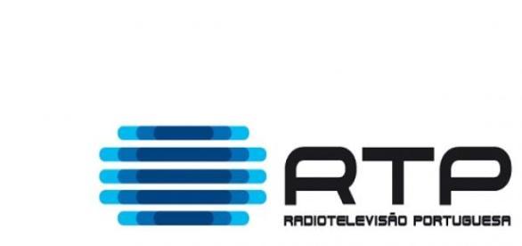 RTP, estação pública portuguesa