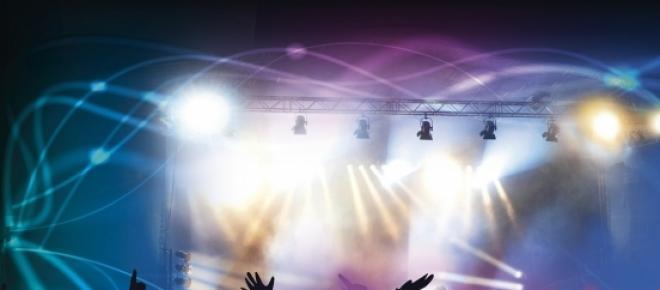Putpat.tv & Co. - die Smart-TV Musikvideo-Apps<br />