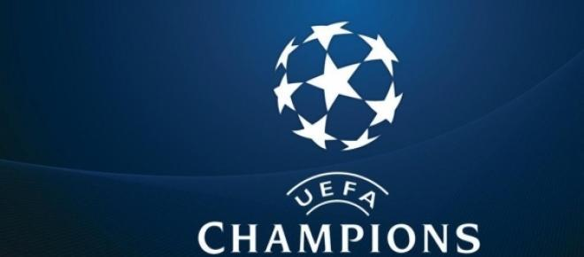 The UEFA Champions League is headlining news today