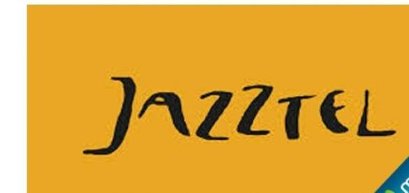 Jazztel deja sin Internet a miles de usuarios