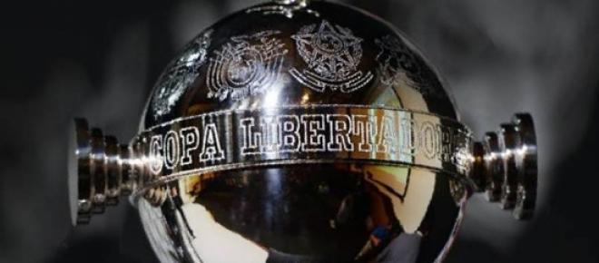 Seis equipos argentinos siguen en carrera