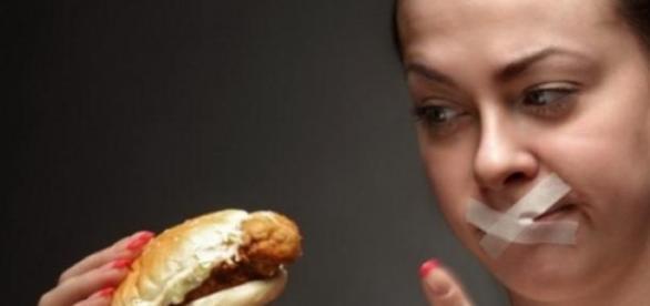Avantajele și dezavantajele dietelor