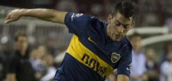 Boca lider junto a River con 24 puntos