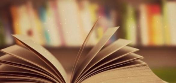 Cartea, instrumentul cunoaşterii
