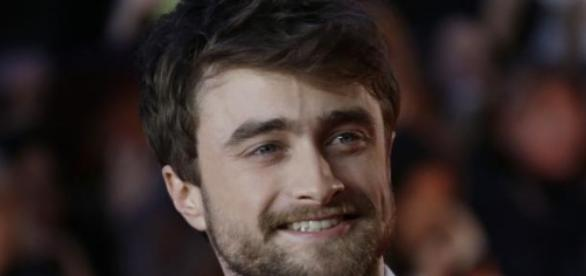Danie Radcliffe interpretará Sam Houser
