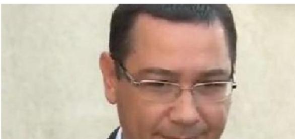 Guvernul urmează exemplul liderului Ponta