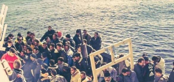 Immigrazione UE, approvato emendamento M5S