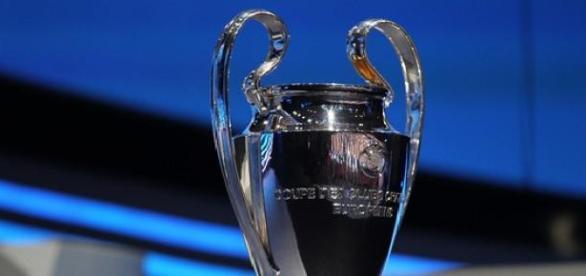 La Champions League reste chasse gardée