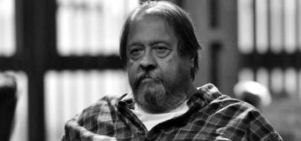 Morre no Rio de Janeiro, o diretor Roberto Talma