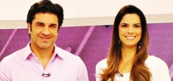 RedeTV! 'clona' Hoje em Dia