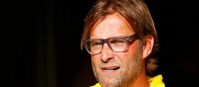 Jurgen Klopp postanowił zakończyć współpracę z Borussią Dortmund