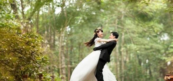 feromonii si fericirea in cuplu