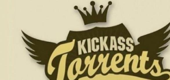 Kickass Torrents muda de endereço