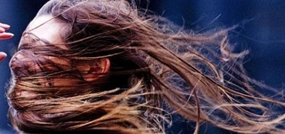 """O vento é um """"destruidor de pentedos"""""""