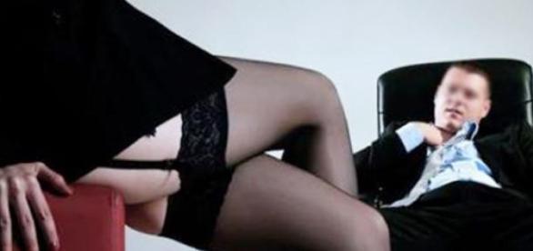 Perversiunile sexuale umbresc casniciile