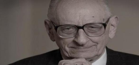 Władysław Bartoszewski nie żyje. Miał 93 lata