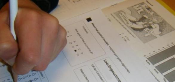 Concurso público do Depen oferece 258 vagas