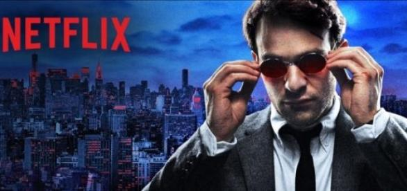 Daredevil consegue segunda temporada