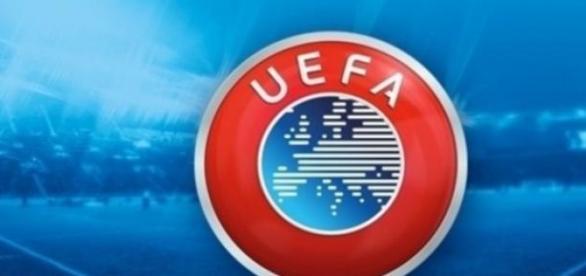 Portugal ocupa o 5º lugar da classificação.