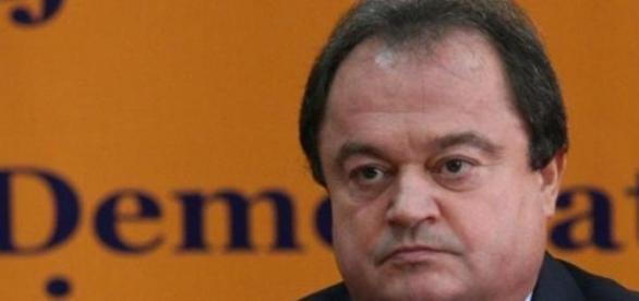 Vasile Blaga- Cei mai productivi primari