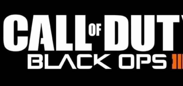 Black Ops III primeras impresiones.