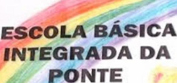 Escola da Ponte destaca-se pelo método inovador
