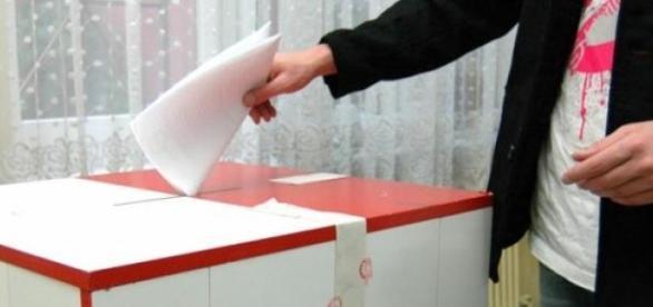 Głosowanie za granicą jest w tym roku utrudnione