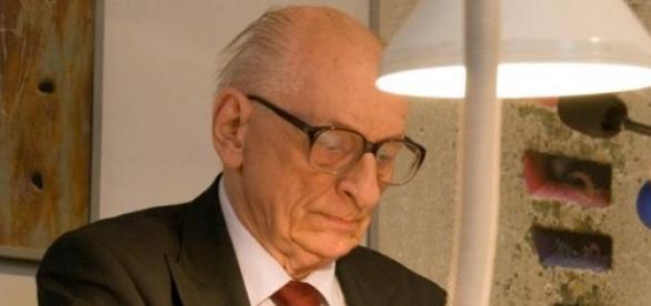 Kiedy pogrzeb Władysława Bartoszewskiego?
