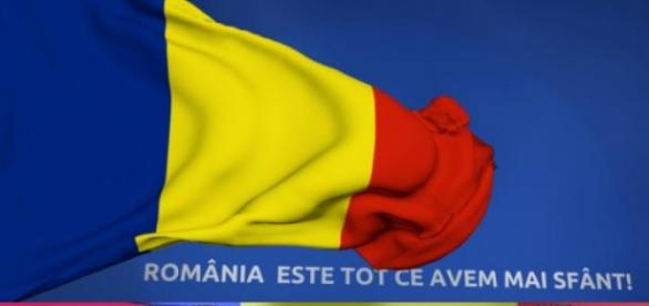 Romania este mintita de guvernantii vicleni