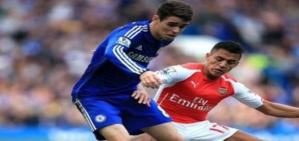 Suivez Arsenal - Chelsea en direct dès 16h45 !