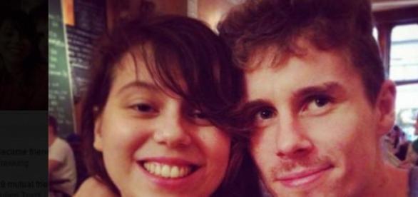 Sylvain et Anna sont sains et saufs.