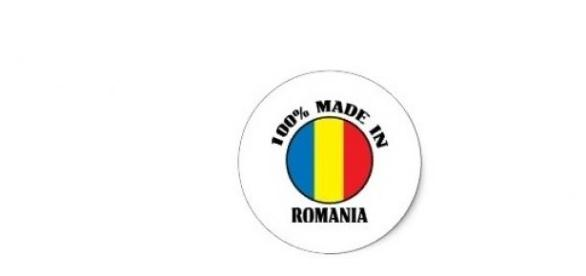100% made in Romania, true facts