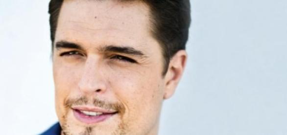 Actor volta aos ecrãs americanos dois anos depois