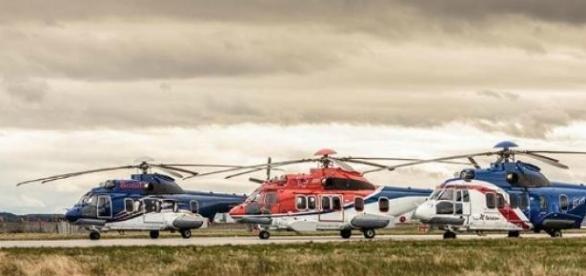 Airbus Helicopters utworzy nowe miejsca pracy