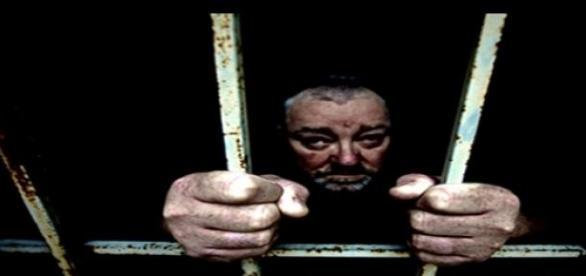 Cei mai bătrâni criminali din România