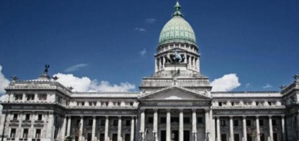 Deterioro de la calidad institucional argentina