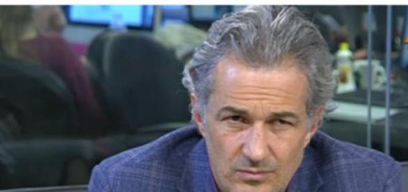 El actor confirmó su continuidad en la política