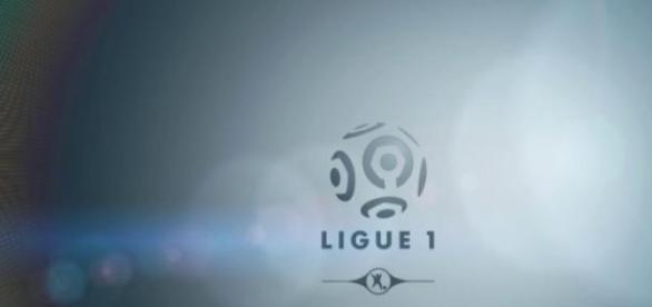Le classement de Ligue 1 est serré.