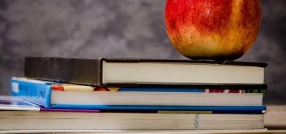 Sciopero contro la Buona Scuola