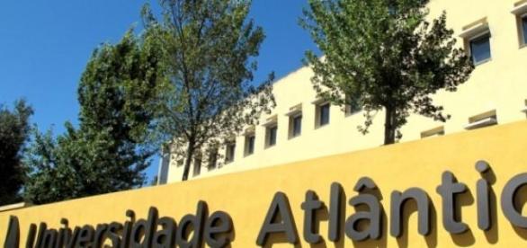 Universidade Atlântica recruta doutorados