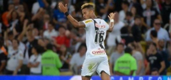 Vasco vence Botafogo na final