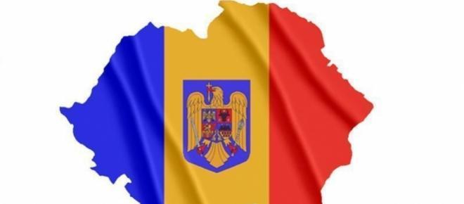 Ziua Drapelului Național al Republicii Moldova