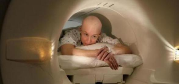 Cancerul face ravagii in randul romanilor