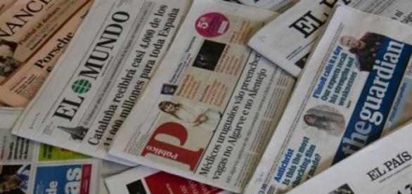 Cásper Líbero oferece curso de jornalismo