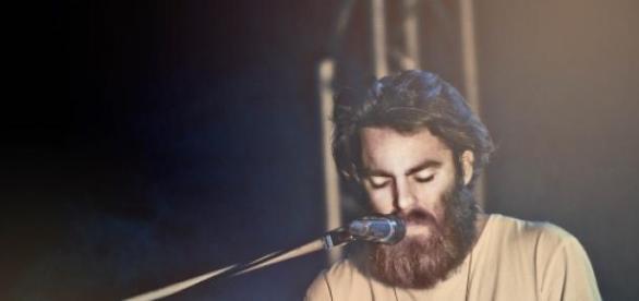Chet Faker esgota segundo concerto em Lisboa