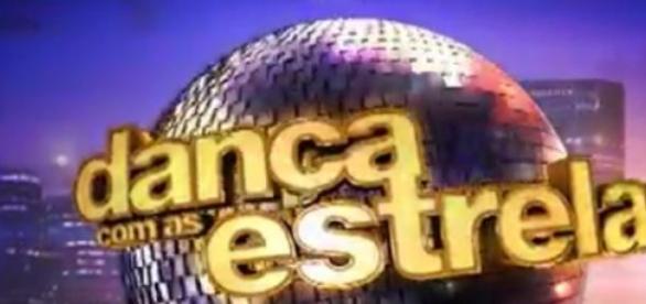 Dança com as Estrelas - TVI