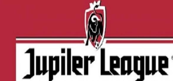 La réforme du championnat belge : les play-offs