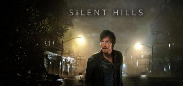 Norman Reedus seria o protagonista de Silent Hills